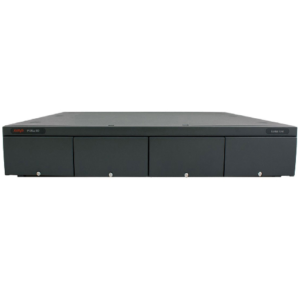 Avaya IP500 Control Unit