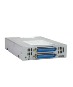 Nortel BCM Media Bay Module